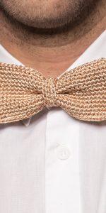 Luxury Bow Tie